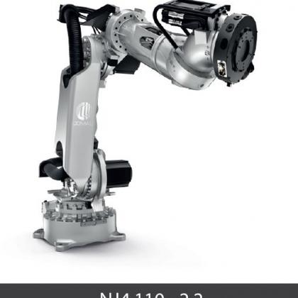 NJ4 110-2.2
