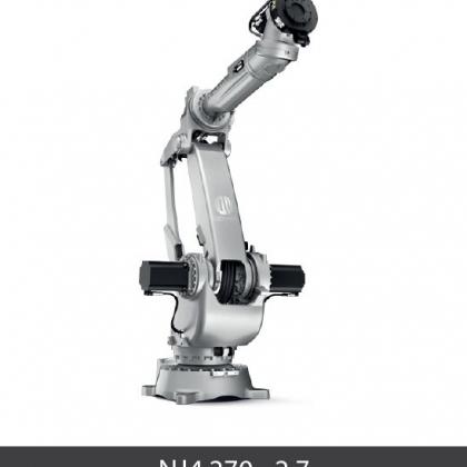NJ4 270-2.7