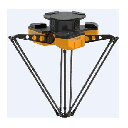 UIR-D600S DELTA 并联机器人