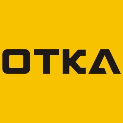OTKA 视觉机器人 分拣机器人 核电环境下检测机器人 高精度检测机器人
