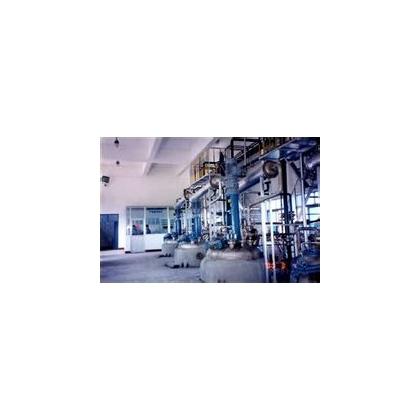 全智能数字化工人工厂系统(CMS系统)