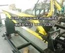 村田减速机TTRA-135E-80焊接变位机应用