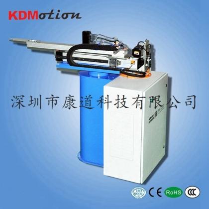 冲压机器人厂,冲压自动化机械手,冲床自动化生产线