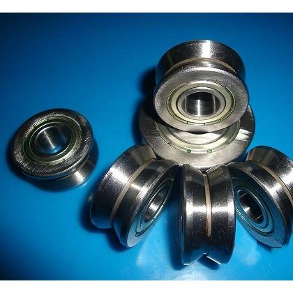辉苏轴承专业的INA轴承代理商,代理机器人轴承和工业机器人专用轴承等配套轴承