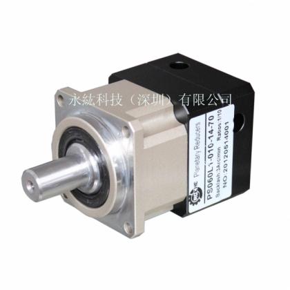 ROCHE蜗杆减速机,ROCHE高扭矩减速机,台湾合金钢齿条