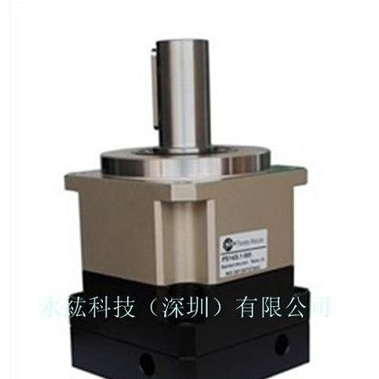 ROCHE圆锥减速机,台湾减速机,YYC进口齿轮齿条