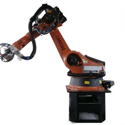 朗科喷涂机器人,厂家直销,价格优惠