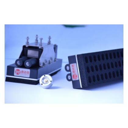 TPX/TPC系列大面积真空吸具系统(海绵吸具和海绵吸盘)