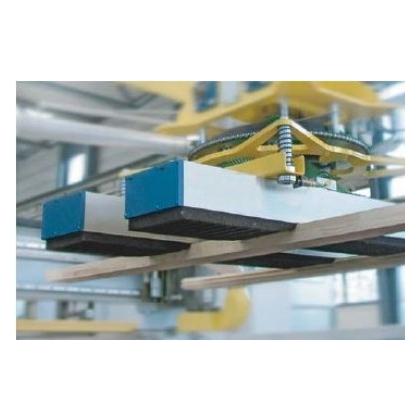 WPX系列大面积木材搬运海绵吸具