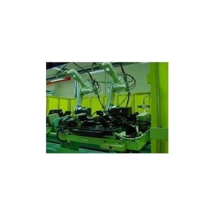高柔耐弯曲机械手柔性电缆寻求合作
