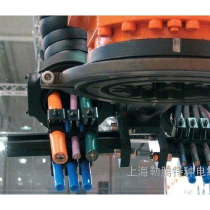 机器人手臂电缆耐扭机器人电缆厂家直销