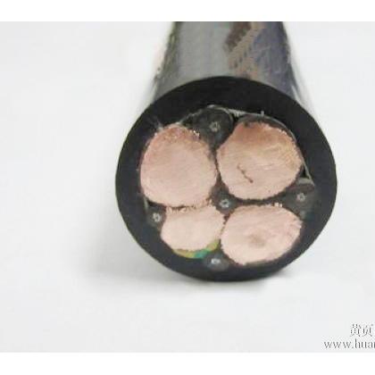 聚氨酯电缆卷筒电缆厂家直销