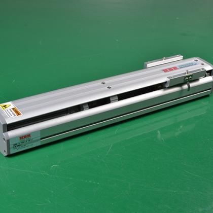 广东凯宝 HBR80B单轴滑台 直线滑台 厂家直销