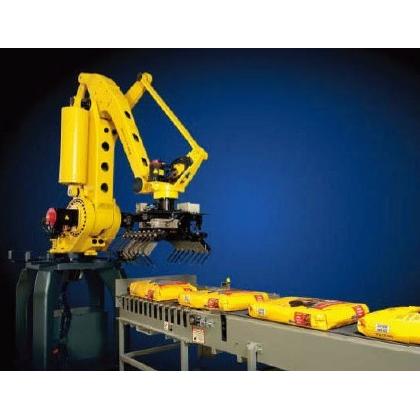搬运码垛机器人搬运机械手码垛机械手自动搬运码垛