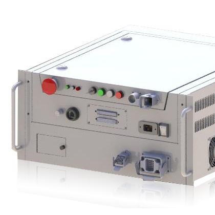 配天机器人_ARCCD10 机器人控制系统