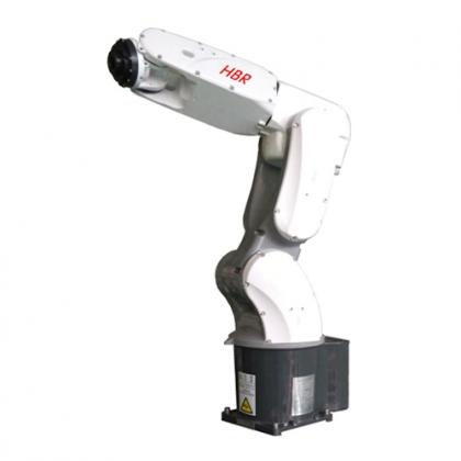广东凯宝 HR07-01六轴机器人 多轴机器人 厂家自主研发直销