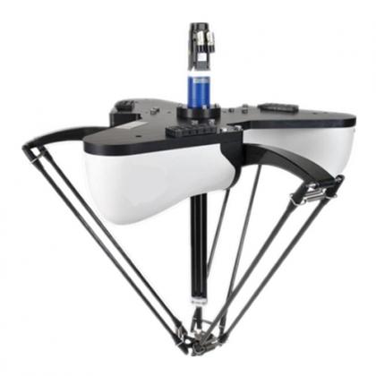 广东凯宝 HD-1300并联机器人 并联机械手 国产性价比高