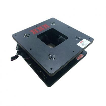 广东凯宝 HXYY-250-250-T100精密对位平台 对位平台 厂家直销