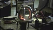 机器人焊接
