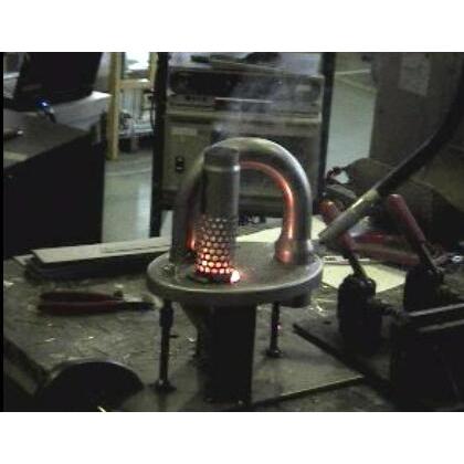 安川焊接机器人MA1440套装