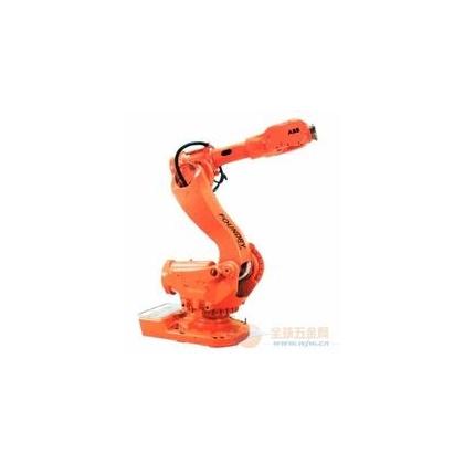 专业供应各类工业机器人