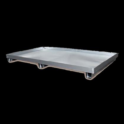 轻型托盘式栈板