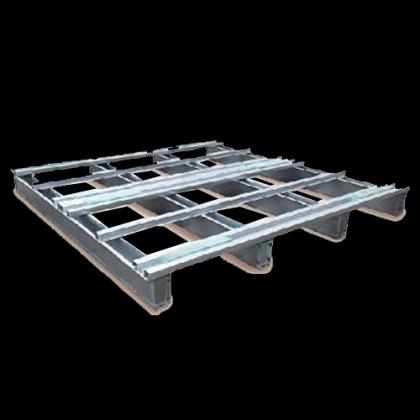 轻型栈板(2面叉取)