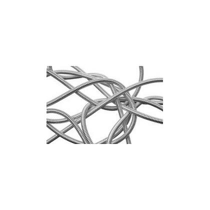 福莱通品牌穿线蛇皮管,金属软管,线路保护套管,规格齐全