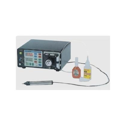 快干胶点胶精密蠕动式高精度专用型点胶机深圳厂家直销价格优惠