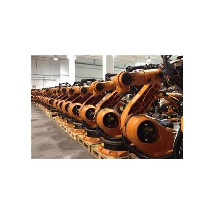 回收机器人,二手机器人回收,回收机器臂