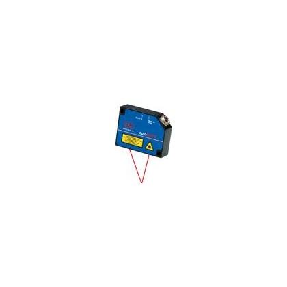 optoNCDT 1402 系列激光传感器