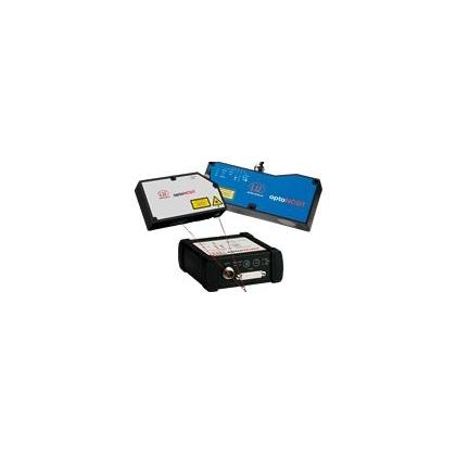 远距测量传感器产品系列optoNCDT2210和1710-50