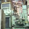 求购系统集成商合作销售二手机器人焊接线