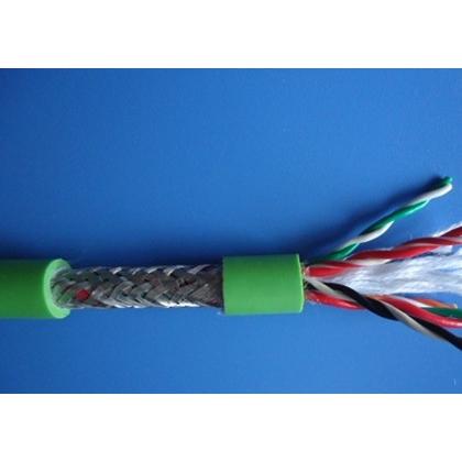 美标电缆UL1007/1015/2464电子线屏蔽线厂家
