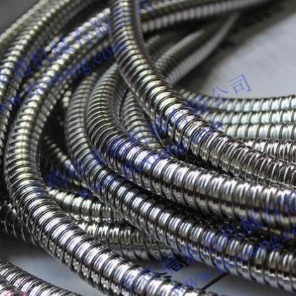不锈钢变压器保护线管,耐高温、易弯曲304管