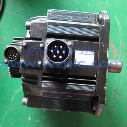 二手安川伺服电机SGMDH-32ACA-MK11