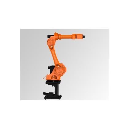 SRE6-1400焊接机器人