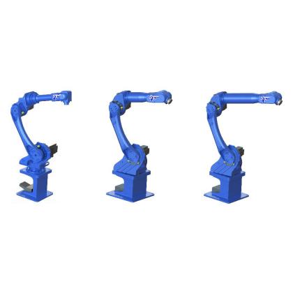 SRE6-1800|6轴焊接机器人