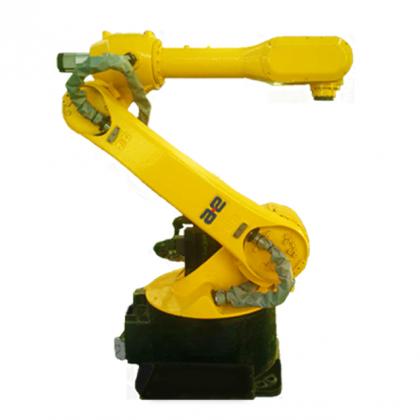 配天机器人AIR20P(20kg)六轴串行通用桌面型工业机器人