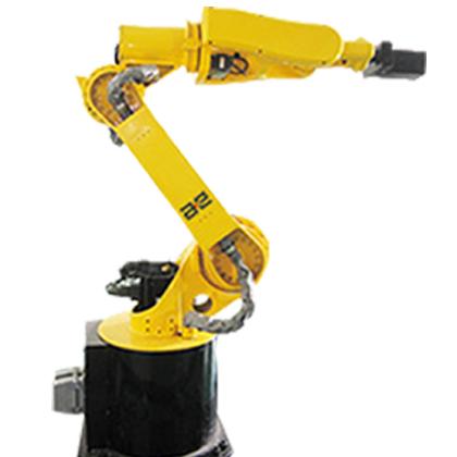 配天机器人AIR16P(16kg)六轴串行通用桌面型工业机器人