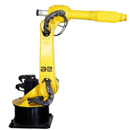 配天机器人AIR10P(10kg)六轴串行通用桌面型工业机器人