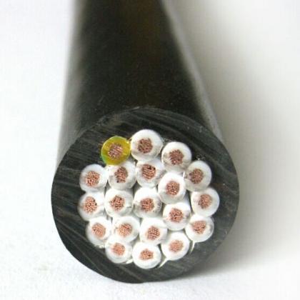 非标特殊电线电缆