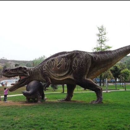 恐龙出租(租赁)恐龙出租公司