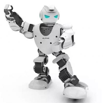 智能机器人出租出售会跳舞的机器人租售