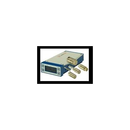 单通道智能高精度系列eddyNCDT 3300 多功能电涡流传感器
