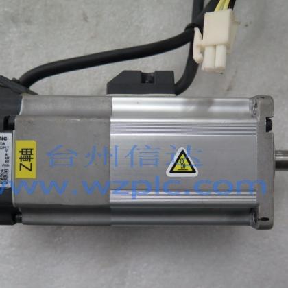 MHMD022P1T  松下伺服电机