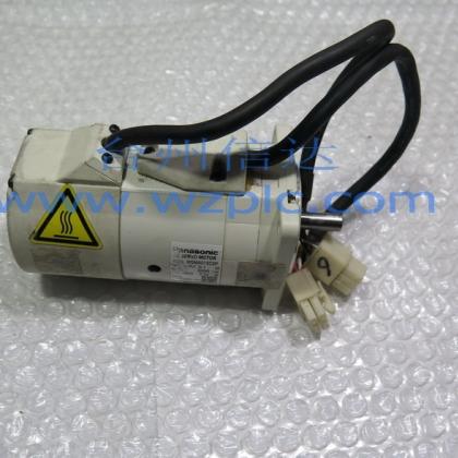 MQMA012C2P 松下伺服电机