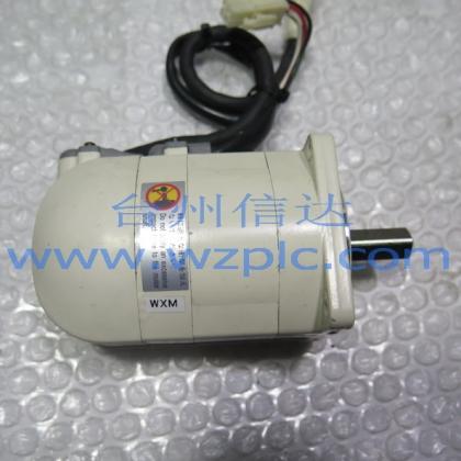 MSM021P1N 松下伺服电机