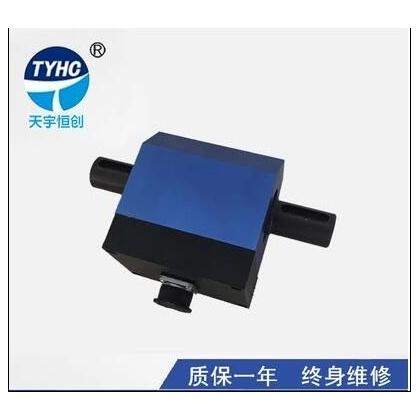 扭矩传感器厂家直销 动态扭矩传感器专业厂家