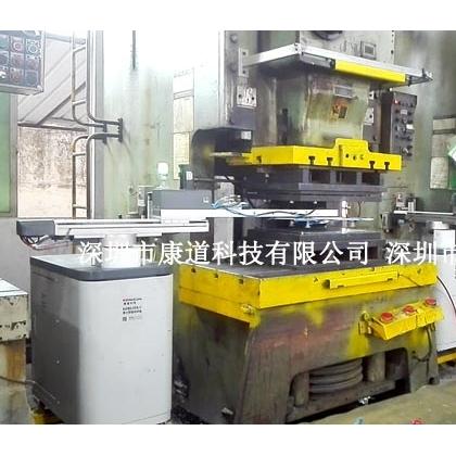 冲压机械手价格,深圳冲压自动化机械手生产线厂家定制